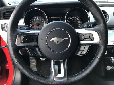 Ford Mustang 5.0 V8 421CH GT - <small></small> 47.990 € <small>TTC</small> - #8