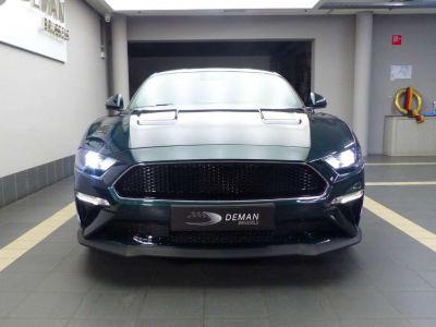 Ford Mustang 5.0 V8 GT Bullitt - <small></small> 48.900 € <small>TTC</small> - #2