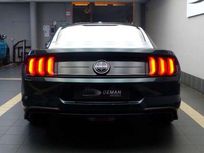 Ford Mustang 5.0 V8 GT Bullitt - <small></small> 48.900 € <small>TTC</small> - #5