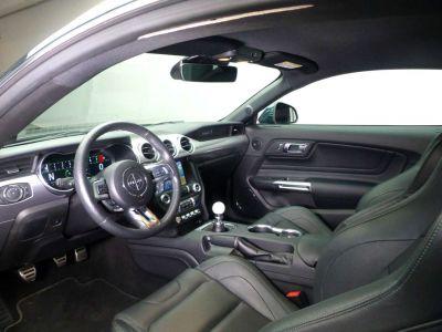 Ford Mustang 5.0 V8 GT Bullitt - <small></small> 48.900 € <small>TTC</small> - #7