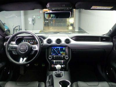 Ford Mustang 5.0 V8 GT Bullitt - <small></small> 48.900 € <small>TTC</small> - #8
