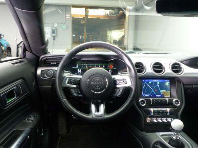 Ford Mustang 5.0 V8 GT Bullitt - <small></small> 48.900 € <small>TTC</small> - #9
