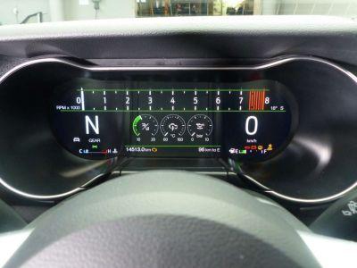 Ford Mustang 5.0 V8 GT Bullitt - <small></small> 48.900 € <small>TTC</small> - #11