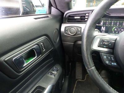 Ford Mustang 5.0 V8 GT Bullitt - <small></small> 48.900 € <small>TTC</small> - #13