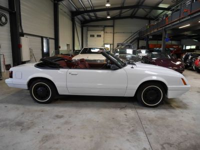 Ford Mustang CABRIOLET V6 - <small></small> 10.000 € <small>TTC</small> - #11