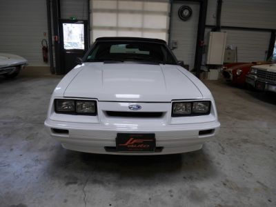 Ford Mustang CABRIOLET V6 - <small></small> 10.000 € <small>TTC</small> - #13