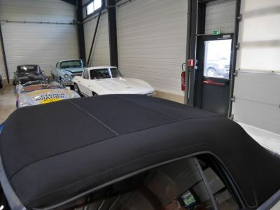 Ford Mustang CABRIOLET V6 - <small></small> 10.000 € <small>TTC</small> - #31