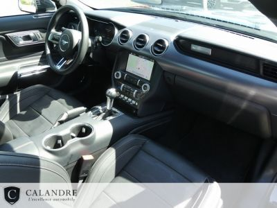Ford Mustang FASTBACK GT 5.0 V8 - <small></small> 61.570 € <small>TTC</small> - #9