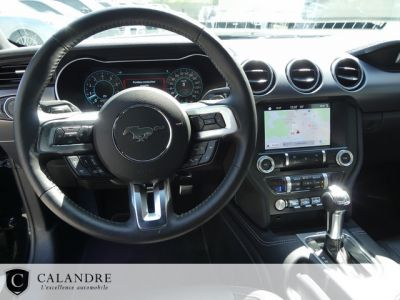 Ford Mustang FASTBACK GT 5.0 V8 - <small></small> 61.570 € <small>TTC</small> - #10