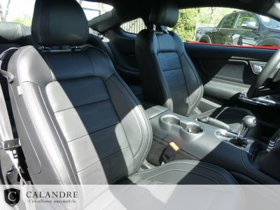 Ford Mustang FASTBACK GT 5.0 V8 - <small></small> 61.570 € <small>TTC</small> - #26