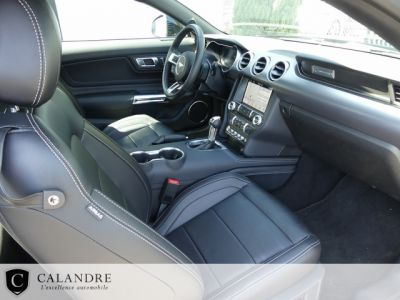 Ford Mustang FASTBACK GT 5.0 V8 - <small></small> 61.570 € <small>TTC</small> - #33