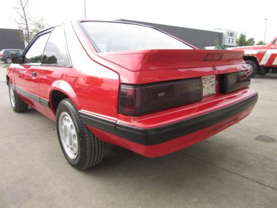 Ford Mustang Fox Body - <small></small> 8.000 € <small>TTC</small> - #21