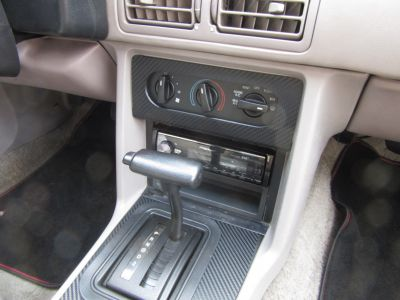 Ford Mustang Fox Body - <small></small> 8.000 € <small>TTC</small> - #42