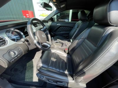 Ford Mustang GT V8 4,6L BV5 - <small></small> 29.900 € <small>TTC</small> - #8