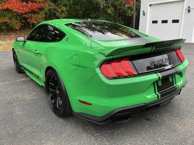Ford Mustang SHELBY SUPER SNAKE V8 5.0L - <small></small> 174.900 € <small></small> - #7