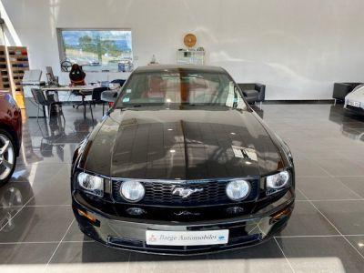 Ford Mustang V GT 4.6 V8 300 BVM5 - <small></small> 26.990 € <small>TTC</small> - #2