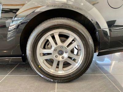 Ford Mustang V GT 4.6 V8 300 BVM5 - <small></small> 26.990 € <small>TTC</small> - #8
