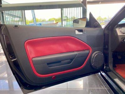 Ford Mustang V GT 4.6 V8 300 BVM5 - <small></small> 26.990 € <small>TTC</small> - #9