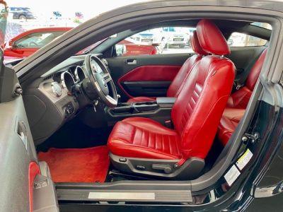 Ford Mustang V GT 4.6 V8 300 BVM5 - <small></small> 26.990 € <small>TTC</small> - #10