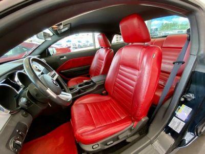 Ford Mustang V GT 4.6 V8 300 BVM5 - <small></small> 26.990 € <small>TTC</small> - #12