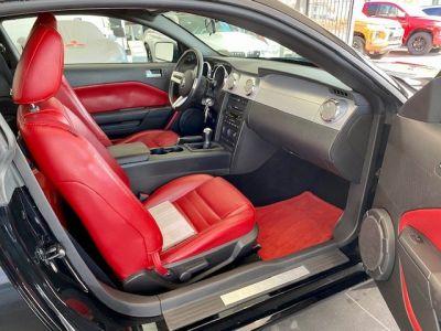 Ford Mustang V GT 4.6 V8 300 BVM5 - <small></small> 26.990 € <small>TTC</small> - #15