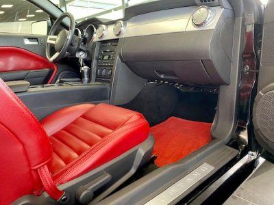 Ford Mustang V GT 4.6 V8 300 BVM5 - <small></small> 26.990 € <small>TTC</small> - #16