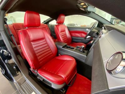 Ford Mustang V GT 4.6 V8 300 BVM5 - <small></small> 26.990 € <small>TTC</small> - #17