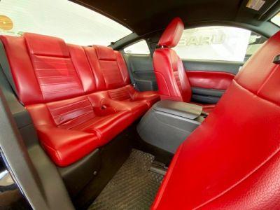 Ford Mustang V GT 4.6 V8 300 BVM5 - <small></small> 26.990 € <small>TTC</small> - #18