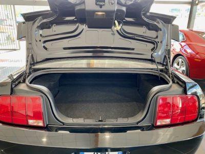 Ford Mustang V GT 4.6 V8 300 BVM5 - <small></small> 26.990 € <small>TTC</small> - #20