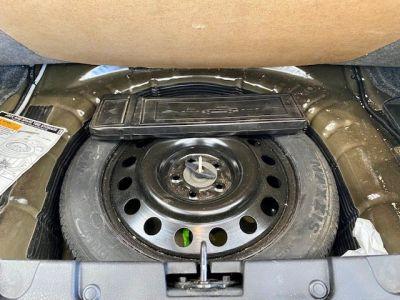 Ford Mustang V GT 4.6 V8 300 BVM5 - <small></small> 26.990 € <small>TTC</small> - #21