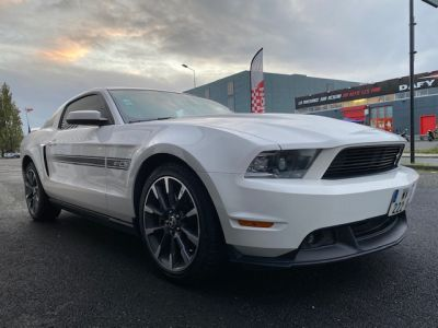 Ford Mustang V8 5,0L GT/CS CALIFORNIA - <small></small> 33.500 € <small>TTC</small>