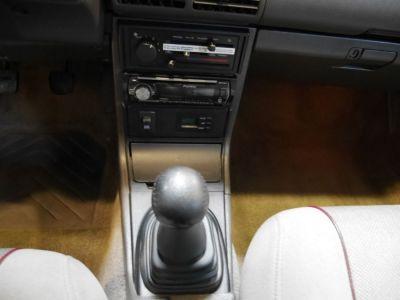Ford Probe 2.2 l TURBO - <small></small> 8.700 € <small>TTC</small>