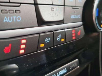 Ford Puma 1.0 EcoBoost 125 ch mHEV S&S DCT7 Titanium - <small></small> 22.600 € <small>TTC</small> - #6
