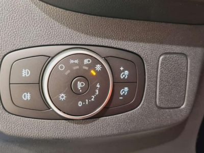 Ford Puma 1.0 EcoBoost 125 ch mHEV S&S DCT7 Titanium - <small></small> 22.600 € <small>TTC</small> - #10