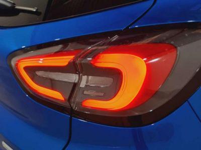 Ford Puma 1.0 EcoBoost 125 ch mHEV S&S DCT7 Titanium - <small></small> 22.600 € <small>TTC</small> - #11