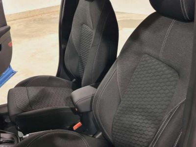 Ford Puma 1.0 EcoBoost 125 ch mHEV S&S DCT7 Titanium - <small></small> 22.600 € <small>TTC</small> - #18