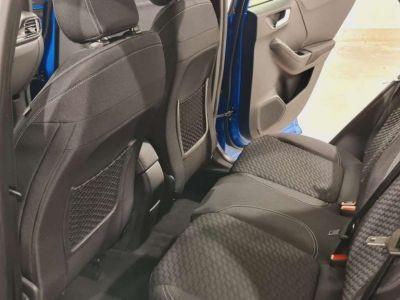 Ford Puma 1.0 EcoBoost 125 ch mHEV S&S DCT7 Titanium - <small></small> 22.600 € <small>TTC</small> - #23