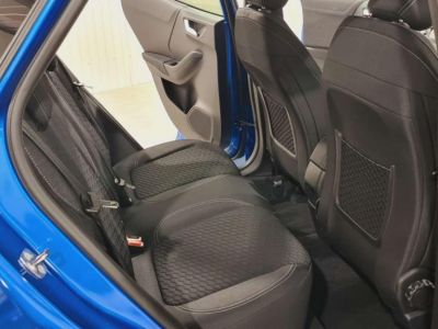 Ford Puma 1.0 EcoBoost 125 ch mHEV S&S DCT7 Titanium - <small></small> 22.600 € <small>TTC</small> - #24