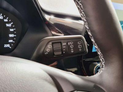 Ford Puma 1.0 EcoBoost 125 ch mHEV S&S DCT7 Titanium - <small></small> 22.600 € <small>TTC</small> - #28