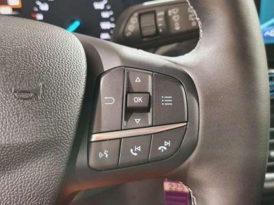 Ford Puma 1.0 EcoBoost 125 ch mHEV S&S DCT7 Titanium - <small></small> 22.600 € <small>TTC</small> - #30