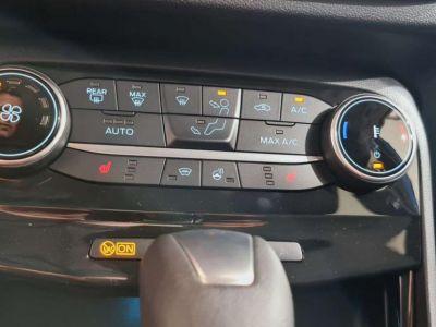 Ford Puma 1.0 EcoBoost 125 ch mHEV S&S DCT7 Titanium - <small></small> 22.600 € <small>TTC</small> - #33