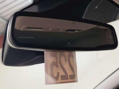 Ford Puma 1.0 EcoBoost 125 ch mHEV S&S DCT7 Titanium - <small></small> 22.600 € <small>TTC</small> - #38