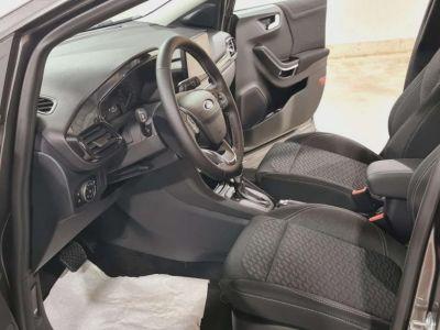 Ford Puma 1.0 EcoBoost 125 ch mHEV S&S DCT7 Titanium - <small></small> 22.600 € <small>TTC</small> - #5
