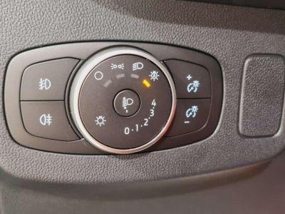 Ford Puma 1.0 EcoBoost 125 ch mHEV S&S DCT7 Titanium - <small></small> 22.600 € <small>TTC</small> - #13