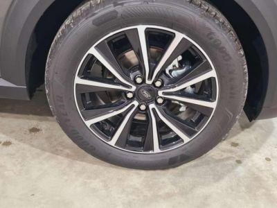 Ford Puma 1.0 EcoBoost 125 ch mHEV S&S DCT7 Titanium - <small></small> 22.600 € <small>TTC</small> - #15