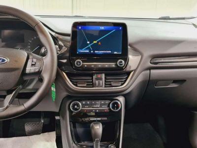 Ford Puma 1.0 EcoBoost 125 ch mHEV S&S DCT7 Titanium - <small></small> 22.600 € <small>TTC</small> - #20