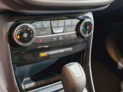 Ford Puma 1.0 EcoBoost 125 ch mHEV S&S DCT7 Titanium - <small></small> 22.600 € <small>TTC</small> - #32