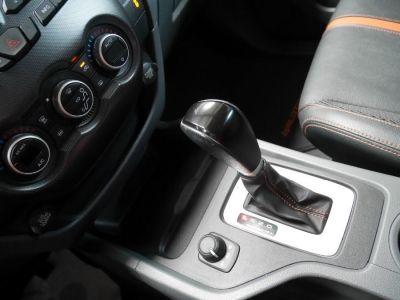 Ford Ranger 3.2 WILDTRACK DOUBLE CABINE 3.2 WILDTRACK 200 CV - <small></small> 19.900 € <small>TTC</small>
