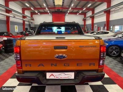Ford Ranger usa 3.2 tdci 4x4 - <small></small> 30.490 € <small>TTC</small> - #3