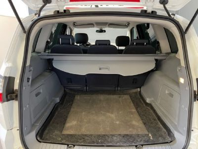 Ford S-MAX 2.0 TDCi 115 CV 160 000 KMS - <small></small> 6.900 € <small>TTC</small> - #17